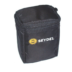 Seydel - Gigbag (beltbag) for 6 Blues harmonicas