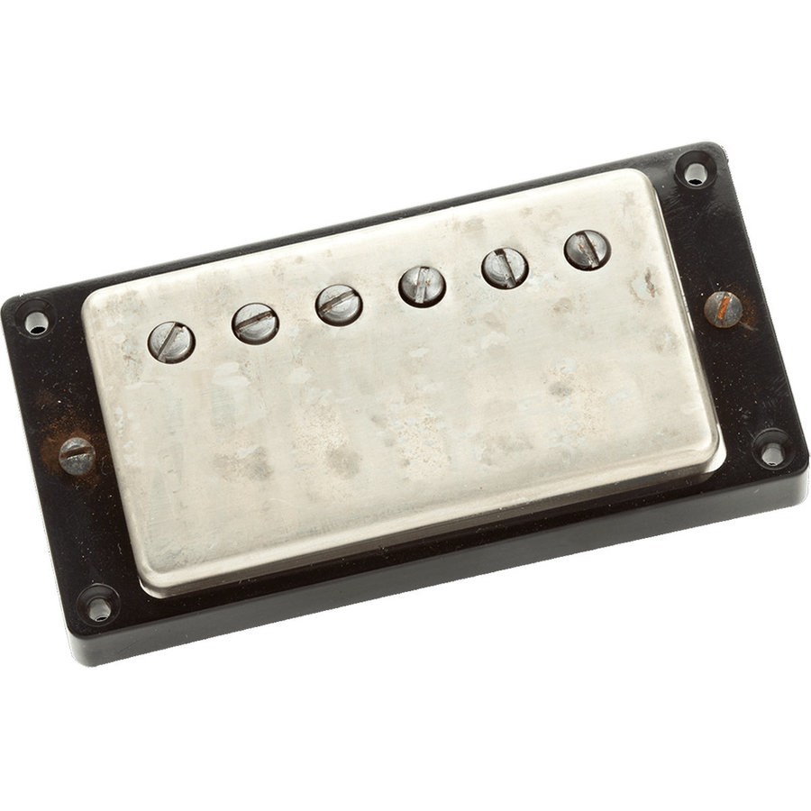 View larger image of Seymour Duncan Antiquity Humbucker Neck Pick Up