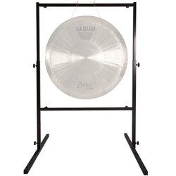 SGS26 Gong Stand - 26, Small
