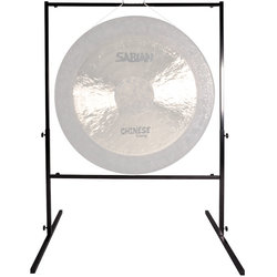 SGS40 Gong Stand - Up to 40, Large