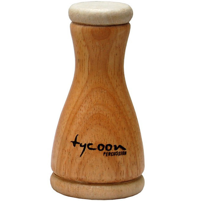 View larger image of Tycoon TS-A Bata Skin Shaker