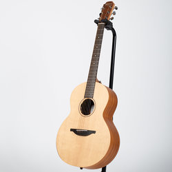 Sheeran by Lowden S-02 Acoustic-Electric Guitar
