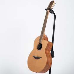 Sheeran by Lowden S-03 Acoustic-Electric Guitar