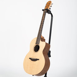 Sheeran by Lowden S-04 Acoustic-Electric Guitar
