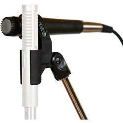 Royer Labs AxeMount Dual Microphone Clip