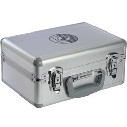 Shure A32SC Carrying Case