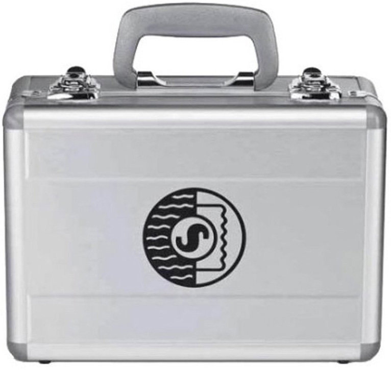 View larger image of Shure A42SC Carrying Case