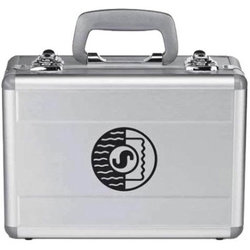 Shure A42SC Carrying Case