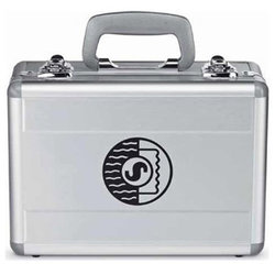 Shure A44ASC Carrying Case