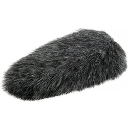 Shure A83-FUR Windjammer
