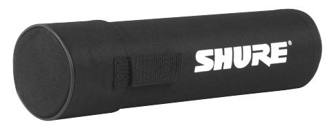 View larger image of Shure A89SC Carrying Case for VP89S/VP82