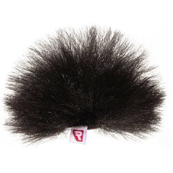 Shure AMVL-FUR Rycote Mini-Windjammer