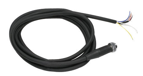 View larger image of Shure C108 Replacement Cable