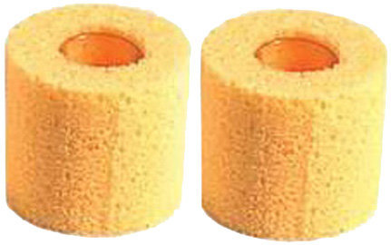 View larger image of Shure Foam Sleeves