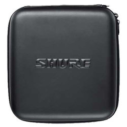 Shure HPACC1 Carrying Case