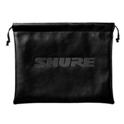 Shure HPACP1 Headphone Carrying Pouch