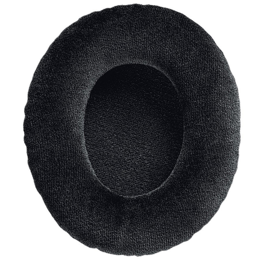 View larger image of Shure HPAEC1840 Replacement Velour Ear Cushions