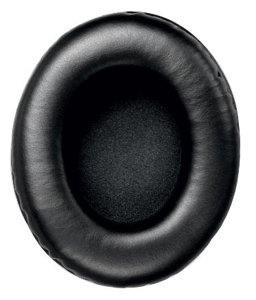 View larger image of Shure HPAEC440 Replacement Ear Cushions