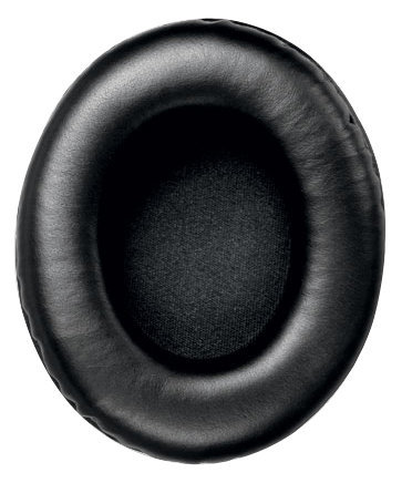 View larger image of Shure HPAEC840 Replacement Ear Cushions