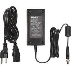 Shure PS60US Power Supply