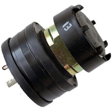 View larger image of Shure R115 Cartridge for 55SH and 586A Dynamic Vocal Microphones