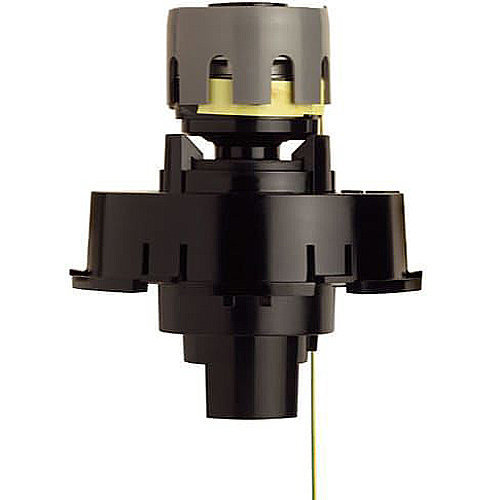 View larger image of Shure R175 Microphone Cartridge for Beta 52 Microphone