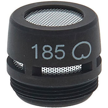 View larger image of Shure R185B Cardioid Cartridge for Microflex Microphones