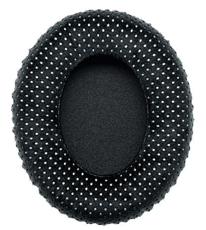 View larger image of Shure Replacement Alcantara Ear Pads for SRH1540