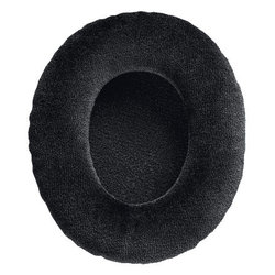 Shure Replacement Velour Ear Cushions