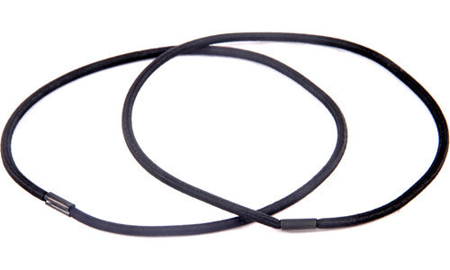 View larger image of Shure RK383 Elastic Shockmount Cords - 2 Pack