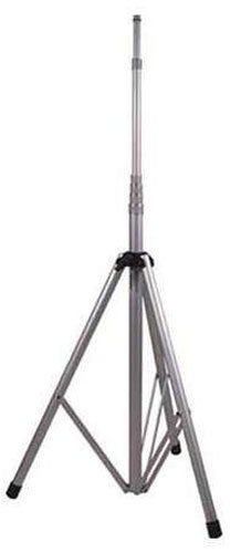 View larger image of Shure S15A Tripod Micrphone Stand