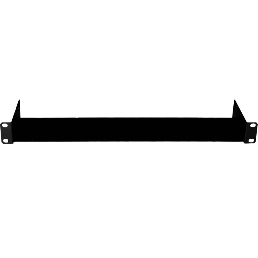 View larger image of Shure URT2 Rack Tray for Receivers