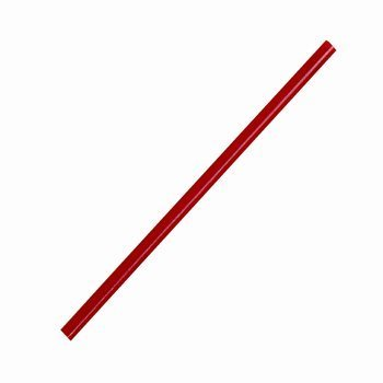 View larger image of Side Dot Rods - Red