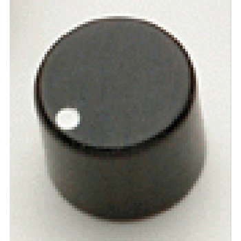 View larger image of Simulated Ebony Knobs