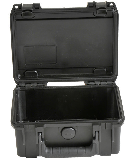 View larger image of SKB 0806-3 Empty Waterproof Case - 8 x 6 x 3
