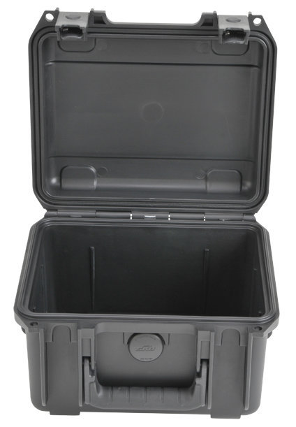 View larger image of SKB 0907-6 Empty Waterproof Case - 9 x 7 x 6