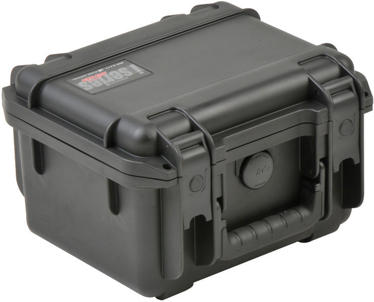 View larger image of SKB 0907-6 Waterproof Case with Dividers - 9 x 7 x 6