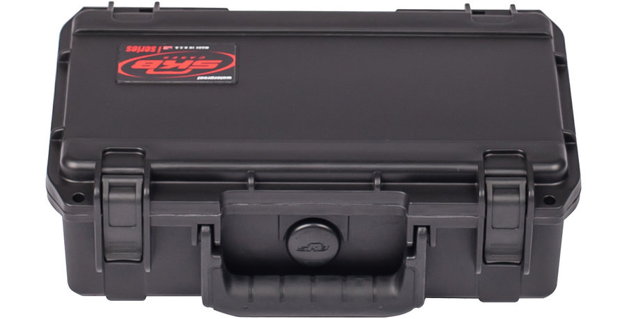 View larger image of SKB 1006-3 Empty Waterproof Case - 10 x 6 x 3