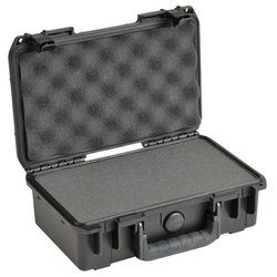 SKB 1006-3 Waterproof Case with Cubed Foam - 10 x 6 x 3