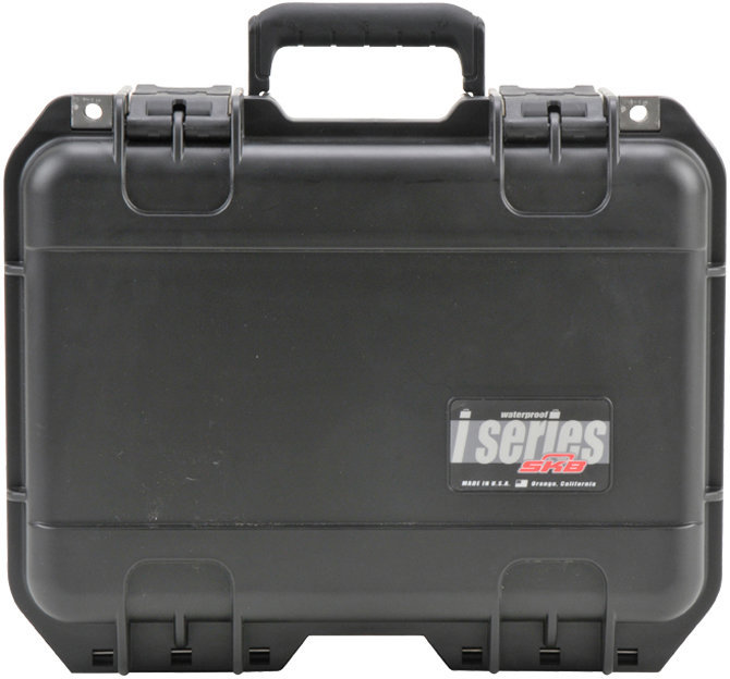 View larger image of SKB 1309-6 Empty Waterproof Case - 13 x 9 x 6