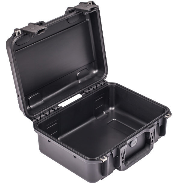 View larger image of SKB 1510-6 Empty Waterproof Case - 15 x 10 x 6