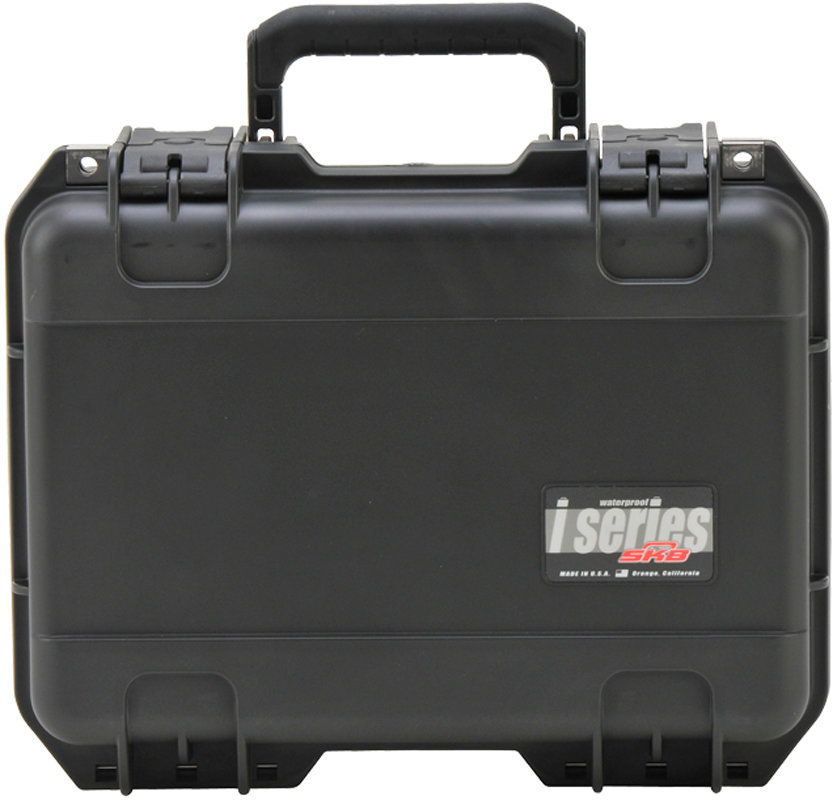 View larger image of SKB 1510-6 Waterproof Case with Cubed Foam - 15 x 10 x 6