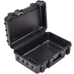 SKB 1610-5 Empty Waterproof Case - 16 x 10 x 5.5