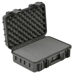 SKB 1610-5 Waterproof Case with Cubed Foam - 16 x 10 x 5.5