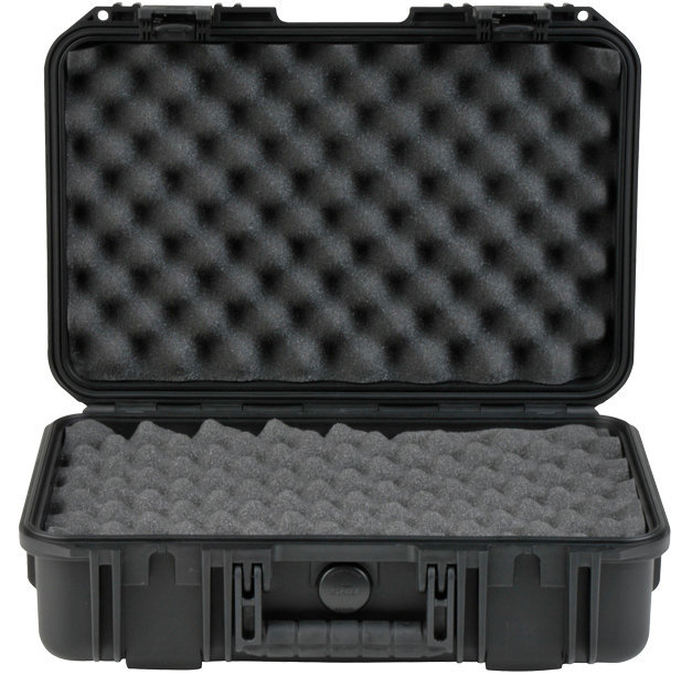 View larger image of SKB 1610-5 Waterproof Case with Layered Foam - 16 x 10 x 5.5