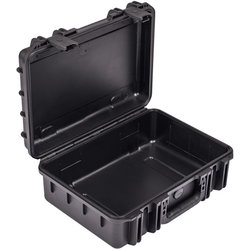 SKB 1711-6 Empty Waterproof Case - 17 x 11 x 6