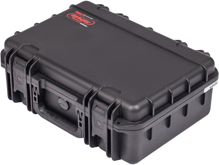 View larger image of SKB 1711-6 Empty Waterproof Case - 17 x 11 x 6