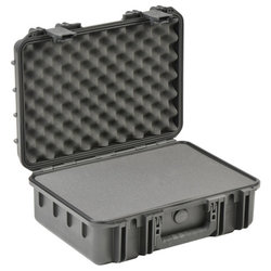 SKB 1711-6 Waterproof Case with Cubed Foam - 17 x 11 x 6