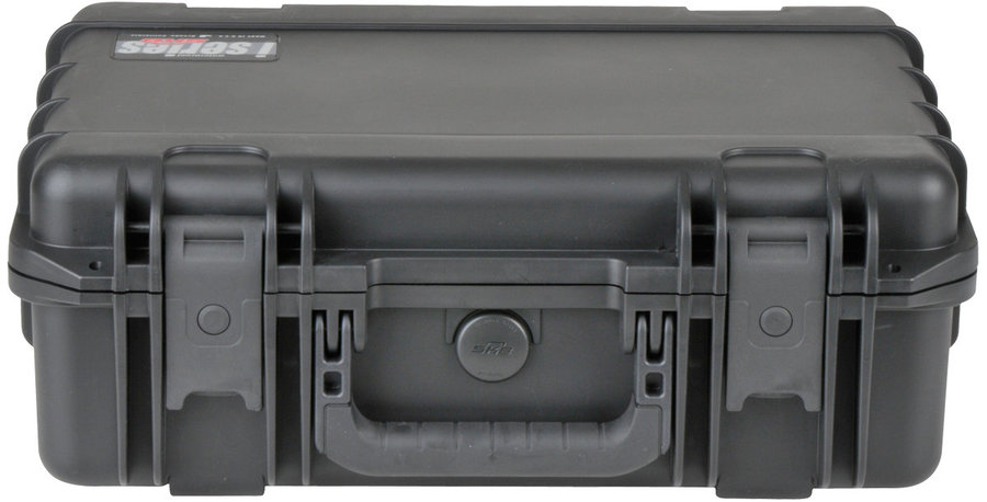 View larger image of SKB 1711-6 Waterproof Case with Dividers - 17 x 11 x 6