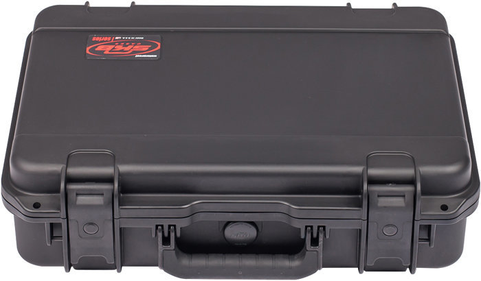 View larger image of SKB 1813-5 Empty Waterproof Case - 18 x 13 x 5